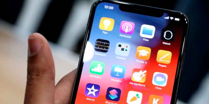 ios problema - Guía de administración de memoria de Apple iPhone XR: cómo verificar la memoria disponible en tu iPhone XR [Tutoriales]