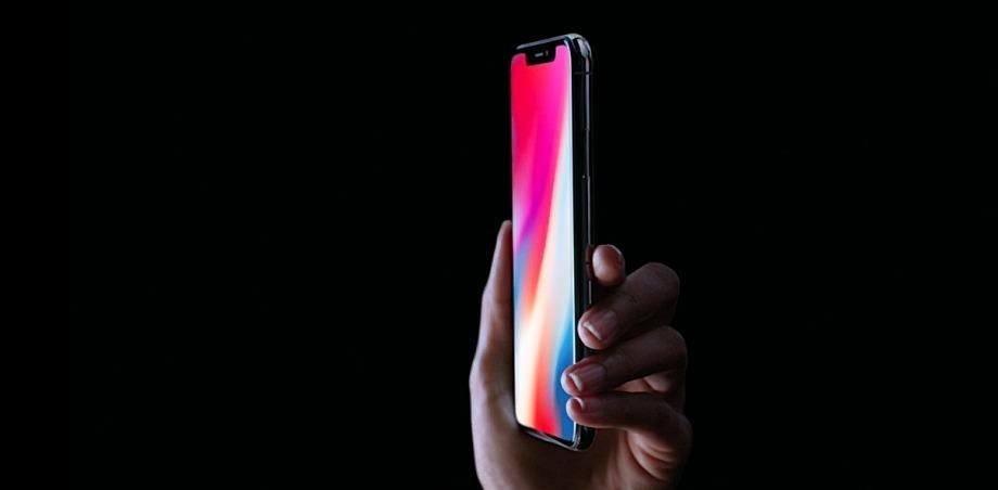 4 5 - ¿Face ID no funciona en iPhone? Cómo arreglarlo hoy