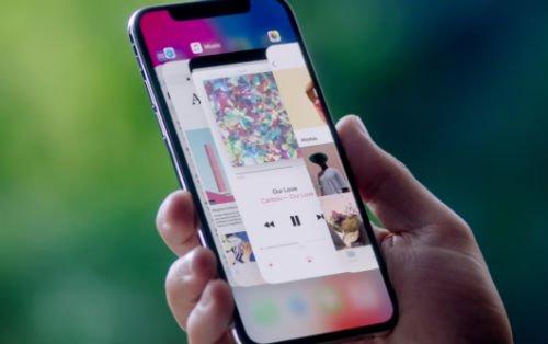 apple iphone x audio guide como administrar la configuracion de sonido y las notificaciones en tu iphone x tutoriales 5ebaf3b24a62f - Apple iPhone X guia de audio: Cómo administrar la configuración de sonido y las notificaciones en tu iPhone X [Tutoriales]