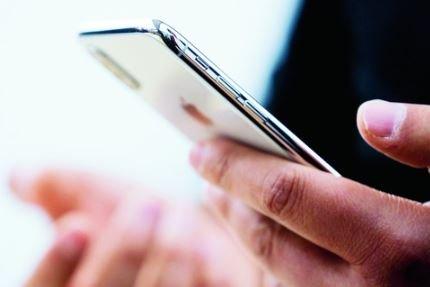 como bloquear mensajes de texto en iphone x 5eb99a787877e - Cómo bloquear mensajes de texto en iPhone X
