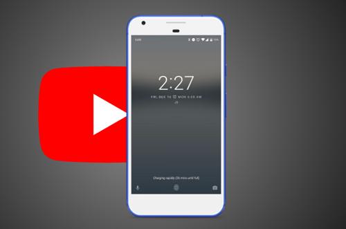 como guardar videos de youtube en iphone 5eb995581d618 - Cómo guardar videos de YouTube en iPhone