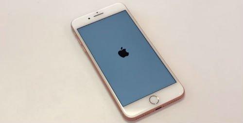 guia de uso compartido de wi fi de apple iphone 8 como configurar y usar su iphone 8 como punto de acceso wi fi tutoriales 5eb9957d933e7 - Guía de uso compartido de Wi-Fi de Apple iPhone 8: ¿Cómo configurar y usar su iPhone 8 como punto de acceso Wi-Fi? [Tutoriales]