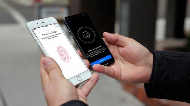 pasos sencillos para proteger las aplicaciones de iphone con touch id tutorial 5eb996e2a66a8 - Pasos sencillos para proteger las aplicaciones de iPhone con Touch ID [tutorial]